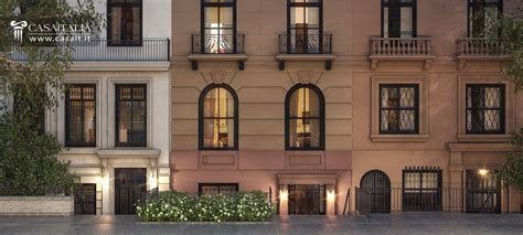 For Sale In Manhattan by Luxury Apartments For Sale In New York City