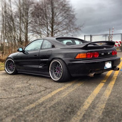 the aggressive wheel fitment thread part 28 page 49 mr2 owners club message board mr2