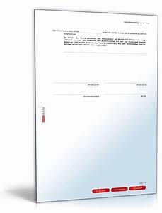 Einverständniserklärung Datenweitergabe Vorlage : einwilligung verwendung mitarbeiterfotos muster zum download ~ Themetempest.com Abrechnung