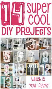 kitchen glass canisters 14 cool diy projects especially number 13