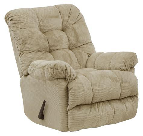 catnapper motion chairs  recliners nettles rocker
