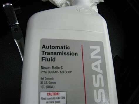 cost  nissan oil change nissan  cars