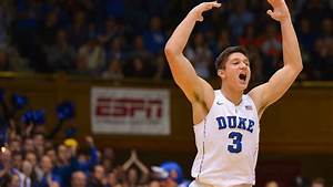 Duke's Grayson Allen leads the way in top 25 players in ...