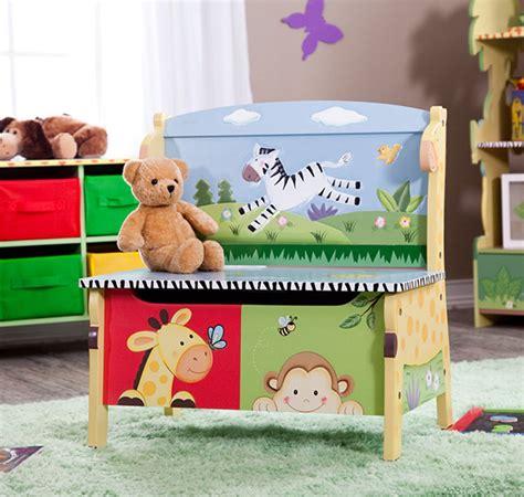 Safari Gestalten by 15 Storage Bench For Home Design Lover