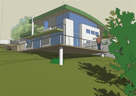 biohabitat ecoconstruction la maison bioclimatique 233 cologique