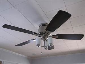 Hunter light kits for ceiling fans in minute
