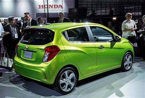 Best Plugin Cars 2016 by Official Site 2016 Hybrid Electric Upcoming 2016 Hybrid