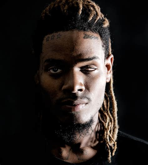 Fetty Wap Pictures HD   Full HD Pictures