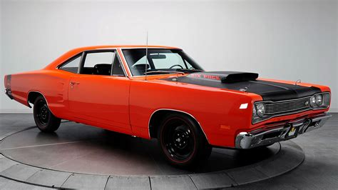 Dodge Superbee by 1969 Dodge Coronet Bee Wallpapers Hd Images