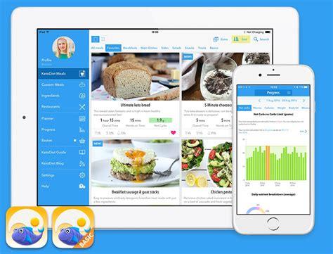 cuisine diet keto diet food list recipes food