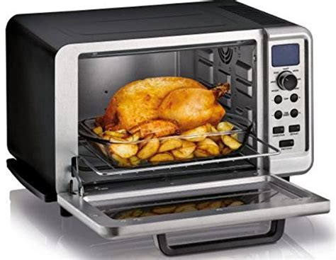 Compare Price To 12 Slice Toaster