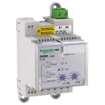 schneider electric si e social schneider electric comm circ prot 56173 relay rh99 c w