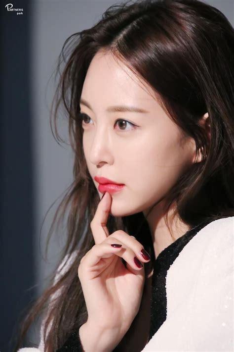 Han ye seul / 한예슬, los angeles, ca. 한예슬 화보