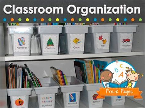 163 best classroom organization for preschool images on 527 | d79ac3eca82451a611ff1f8629e3e75a kindergarten teachers preschool classroom
