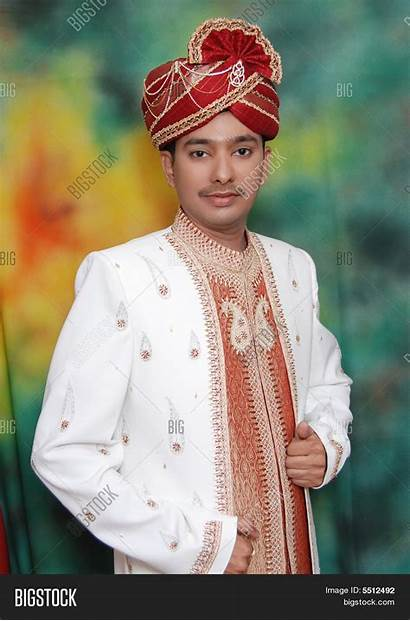 Prince Indian Handsome