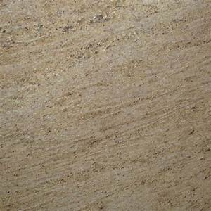 Astoria Granite Installed Design Photos and Reviews