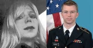 Chelsea Manning To Be Released, President Obama Commutes 35 Year ...