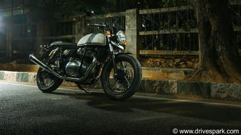 Royal Enfield Continental Gt 650 4k Wallpapers by Royal Enfield Continental Gt 650 Review Ride