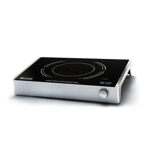 cooktop cooktop downdraft gas