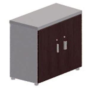 refrigerateur bureau réfrigérateur intégré hauteur 69 3 cm portes pleines h s