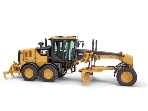 used heavy equipment sales north south dakota butler