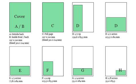 Virtual Pinball Cabinet Flat Pack by 100 Virtual Pinball Cabinet Dimensions Best 25