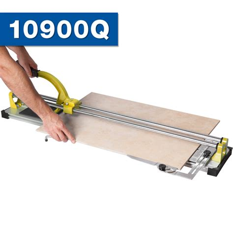 qep tile saw 35 quot professional tile cutter qep
