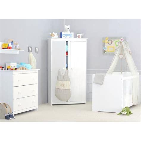 cdiscount chambre bébé complète chambre bébé complete grain d 39 orge achat vente chambre