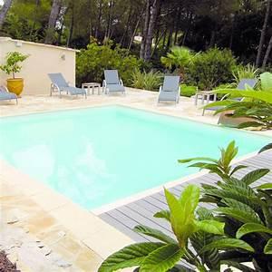 Piscine En Acier : piscine en panneau acier laqu orchid e dujardin piscines ~ Melissatoandfro.com Idées de Décoration