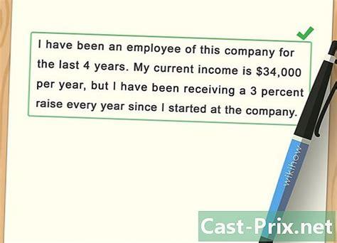 Contoh surat rasmi pengesahan pendapatan bekerja sendiri via contohbee.blogspot.com. Surat Pengesahan Gaji / Image Result For Surat Pengesahan Pendapatan Ibu Bapa Lettering Surat ...