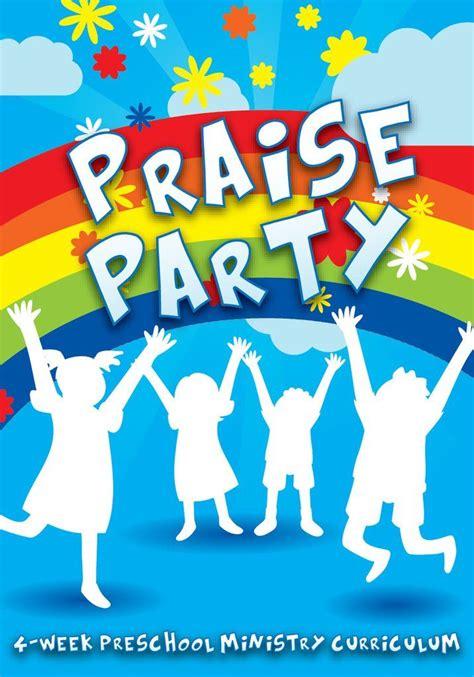 33 best praise childrens ministry curriculum ideas 464 | e887a3ae875b8427852e6b5369ccf005