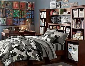 Bedroom Astounding Teen Boys Room Teenage Boys Room