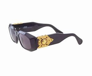 1033c2d91b Versace Sonnenbrille. versace sonnenbrille ve2174 the sterling ...
