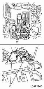 Vauxhall Workshop Manuals  U0026gt  Corsa D  U0026gt  N Electrical Equipment And Instruments  U0026gt  Stopp  Start