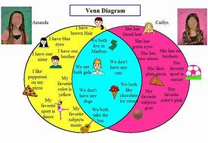 Elementary Technology Lessons  Venn Diagram