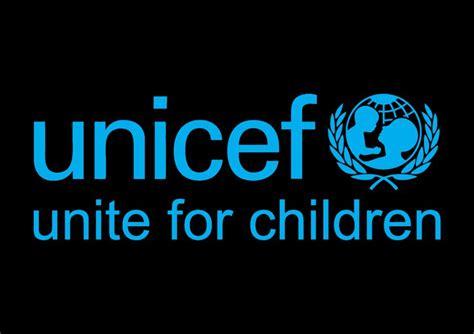si e unicef unicef nasce l 39 11 dicembre 1946 e si occupa di