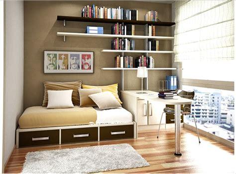 25 Beautiful Study Room Ideas