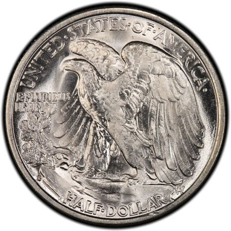 walking liberty half dollar value 1935 walking liberty half dollar values and prices past sales coinvalues com
