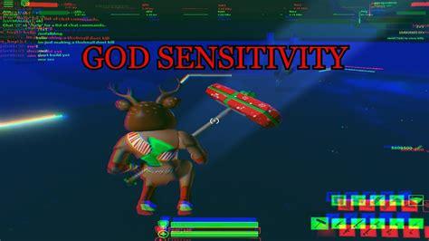 stucid sensitivity    play   god youtube