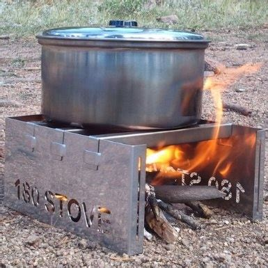 images  stoves  pinterest stove