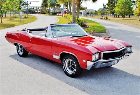 1974 Buick Skylark by 88 Best Buick Gran Sport 1965 1974 Images On