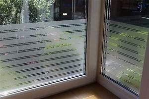 Auto Fenster Folie : 6 57 m fenster folie uv sichtschuz blendschutz ~ Kayakingforconservation.com Haus und Dekorationen