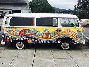 hippie van on Tumblr