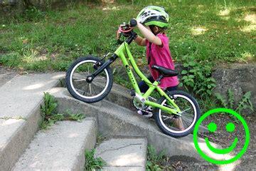 fahrrad 3 jahre die besten kinderfahrr 228 der ab 3 jahre und 4 jahre easy
