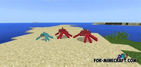 animals addon   minecraft pe