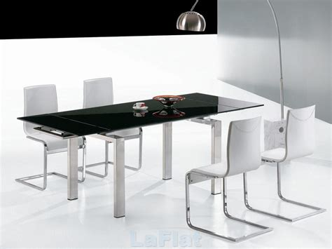 modern table l set dining table dining table interior