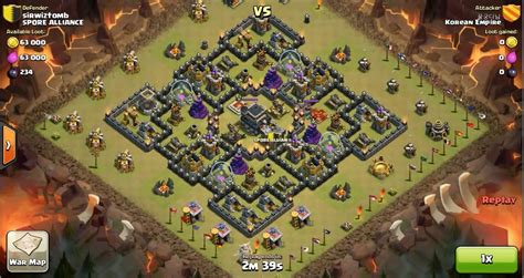 12 new farming layouts th9 for clash of clash of clans war base design level 9 town 12 n