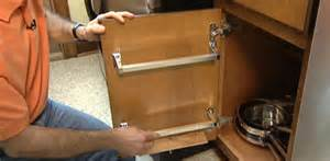 kitchen cabinet interior organizers how to make a kitchen cabinet rack to store lids for pots