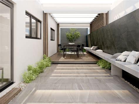 imagen de pisos  azulejos deexteriores terrazas