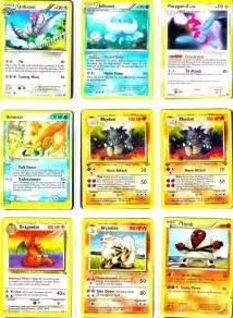 post printable pokemon cards